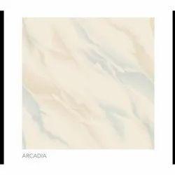 Kajaria Glazes Ceramic Tiles