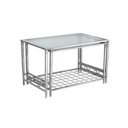 CCT 507 Center Table