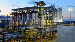 Process & Machine Control Solutions