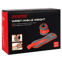 Wrist Ankle Weight