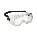Heat Safe Goggles