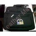 Rexine Executive Bags