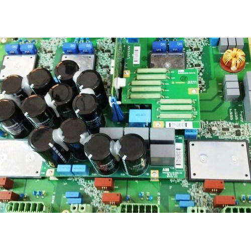 Generous Computer Smps Repairing Contemporary - Electrical Circuit ...