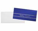 Wedding Cards 1-KNK1058
