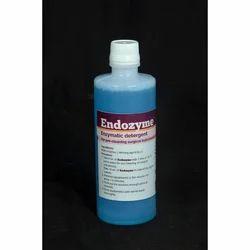 Hospital Enzymatic Detergent