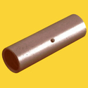 Copper Insulated In Line Connectors