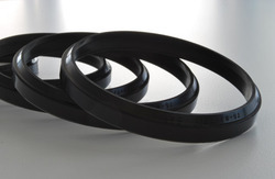 Wiper Rings At Best Price In India