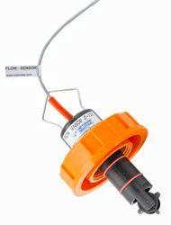 JT-121PP Paddle Wheel Flow Sensor (Magnetic Coupling)