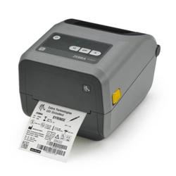 Brother Desktop Label Printer