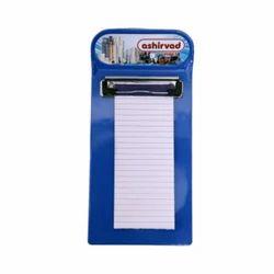 Ashirvaad Paper Clip Board