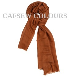 Fashionable Cashmere Scarves