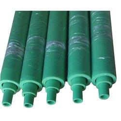 Polypropylene Copolymer Pipe