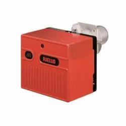 Riello Gas Burners