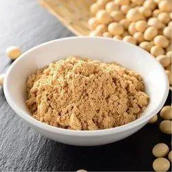 Soya Protein Powder