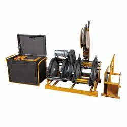 Automatic 315 Welding Machine