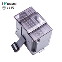 Wecon LX3V-16EYR Relay Output PLC Module