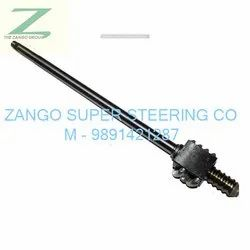 Massey Ferguson Steering Shaft XLO Model MF 241