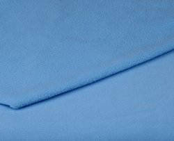 Micro Polar Fleece