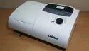 Lmsp-V320 Visible Spectrophotometer