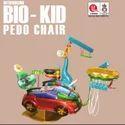 BIO Kid Pedo Dental Chair