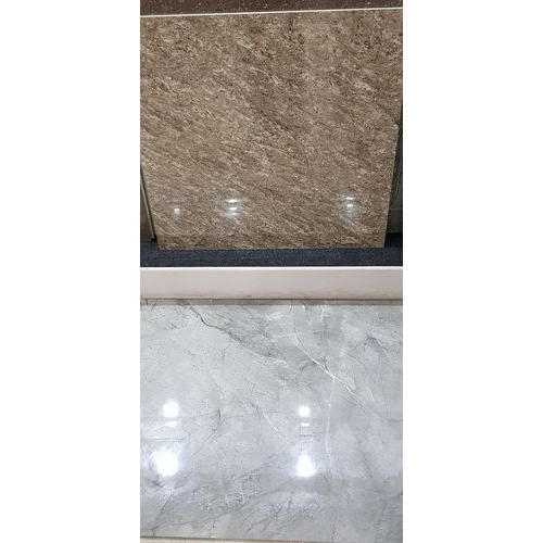 Kajaria Floor Tiles At Rs Box Kajaria Floor Tiles ID - How many floor tiles come in a box