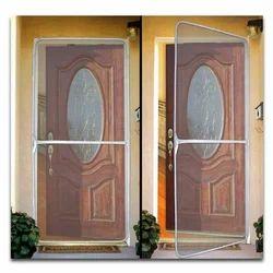 Aluminum Mosquito Door Net & Mosquito Net Door Manufacturers Suppliers \u0026 Dealers in Bengaluru ... Pezcame.Com