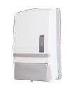 Foam Soap Dispenser DC800-18
