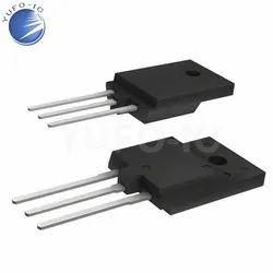 2SC4793L-B TO-220 MOSFET Transistor