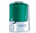 Aquaguard Reviva 50 Ro Water Purifier