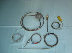 MI THERMOCOUPLE