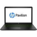 15-cb518tx HP Pavilion Power