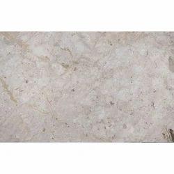 Breccia Marble, 18 mm