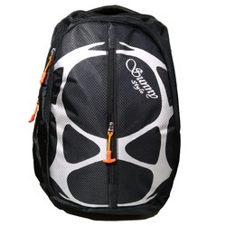 4c331d2ad634 Travel Backpack in Kolkata
