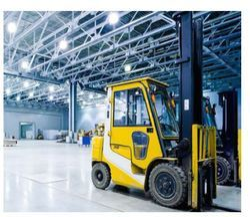 Goods Warehousing Service in Coimbatore