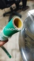 Chemical Rubber Hose
