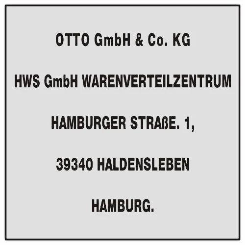 Base chat nummer kostenlos hamburg