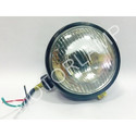 Head Light Assy Tractor