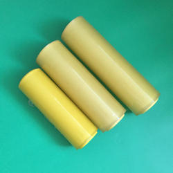 PVC Food Packaging Cling Film