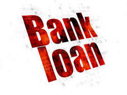 BASICS OF BANK LOAN : HOW TO GET BANK LOAN  (IN DETAIL ) .