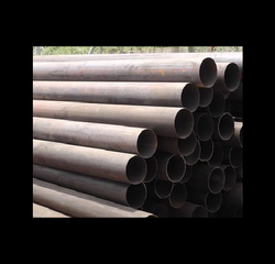 Carbon Steel ASTM A106 GR C Pipes