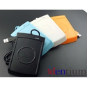 Abs Identium Dual Frequency Rfid Reader (hf Lf), Idts-dlh20
