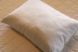 Polyfill Pillows
