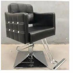 Barbar Chair