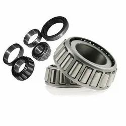 Forklift ACE Bearing