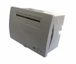 F190G Dot Matrix Printer