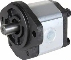 TATA JD Gear Pump