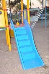 FRP Ladder SE-035