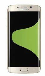 Samsung Galaxy S6 Mobile