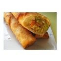 Veg Roll Bulk Supplies Volume Business Only