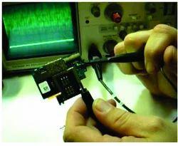 Tablet Repairing Service